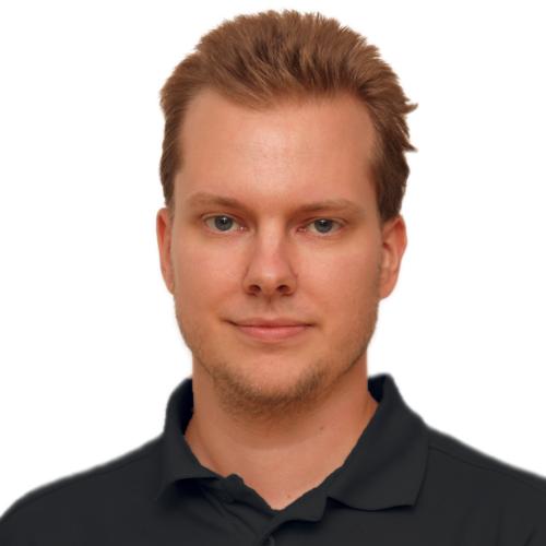 Andy Sundström