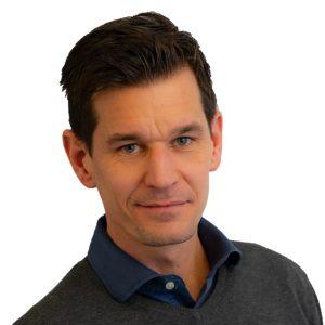 Mattias Dahlén